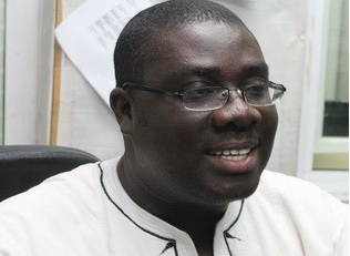 Photo of Birth Certificate has never been stated as criteria for voter ID – Sammi Awuku