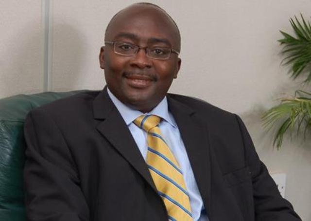 Photo of Ghana and Cote d'Ivoire remain as brothers – Bawumia