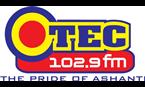 Otec FM Online