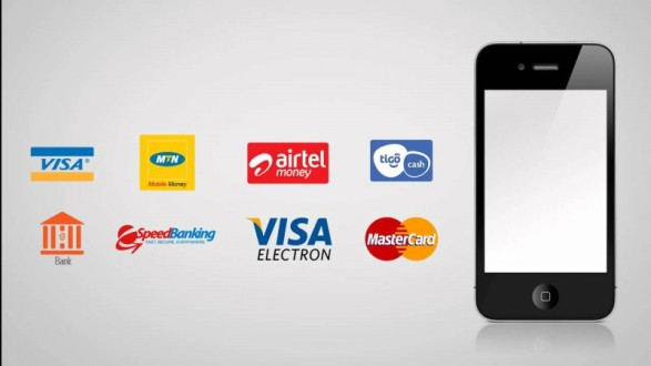 Photo of Banks threatened by mobile money service – PwC survey
