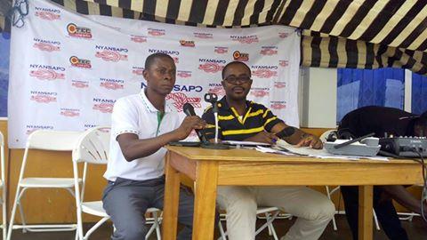 Photo of OTEC FM AT KOKOFU