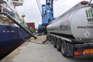 fuelling-huelin-dispatch