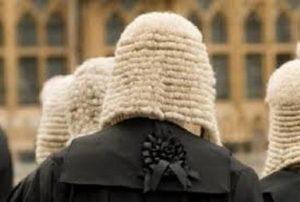 judges-courts