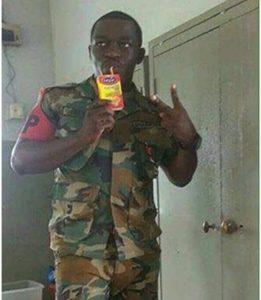 kalypo-soldier