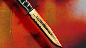 stabbed-2