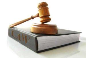 states-attorneys