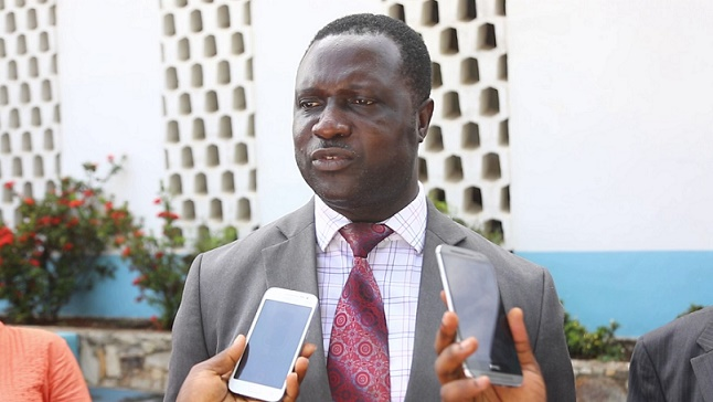 Photo of Akufo-Addo's free S.H.S must not suffer at WAEC's expense – Dr. Adutwum