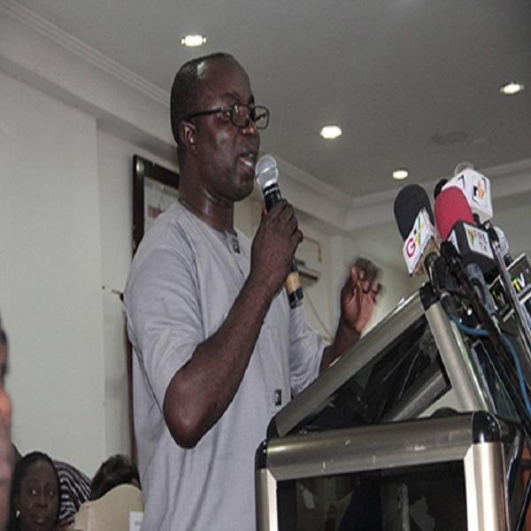 Photo of Kumasi Metropolitan Assembly launches Covid-19 anti-stigma campaign