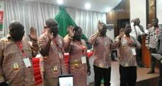 Photo of TUC demands jobs in 2018 budget