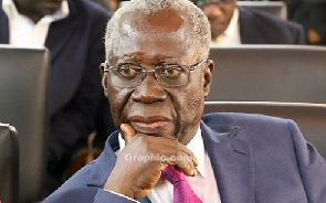 Photo of Ag A-G satisfied with Osafo-Maafo US$1M Kroll deal a day after Domelevo's leave
