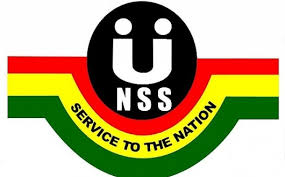 Photo of Service personnel besiege NSS HQ over unpaid allowances