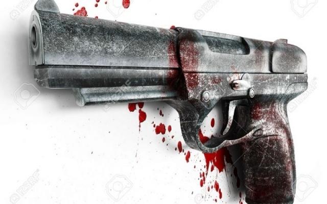 Photo of Kumasi: Man shot dead in daylight robbery