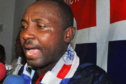 Photo of NPP nominations for constituency, branch polls must be transparent – Group