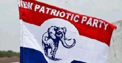 Photo of NPP flags to fly at half mast for 7 days in memory of Sir John