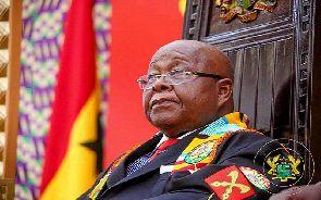 Photo of 'Speakership position not your inheritance' – Minority to Speaker
