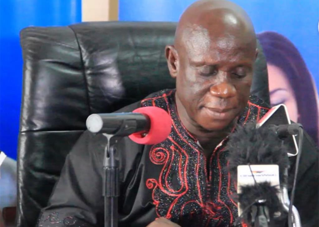 Photo of NPP meets to address legal challenges over constituency elections
