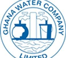 Photo of GWCL restores water supply to Kumasi Metropolis