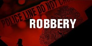 Photo of A/R: Student robbed of GHS5K a day after Chinese man shot, robbed of GHS4K