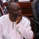 Coronavirus outbreak to cost Ghana GH¢9.5 billion – Ofori-Atta