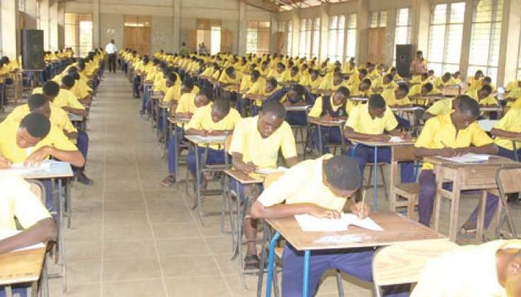 Photo of WASSCE 2018: Candidates performed poorly in English & Maths