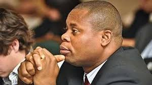Photo of EC possessed by some higher spirits, beyond exorcism – Franklin Cudjoe