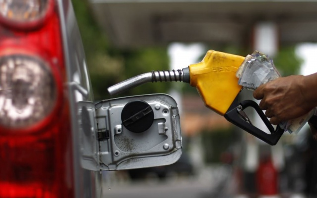 Photo of Fuel prices to go up from Monday