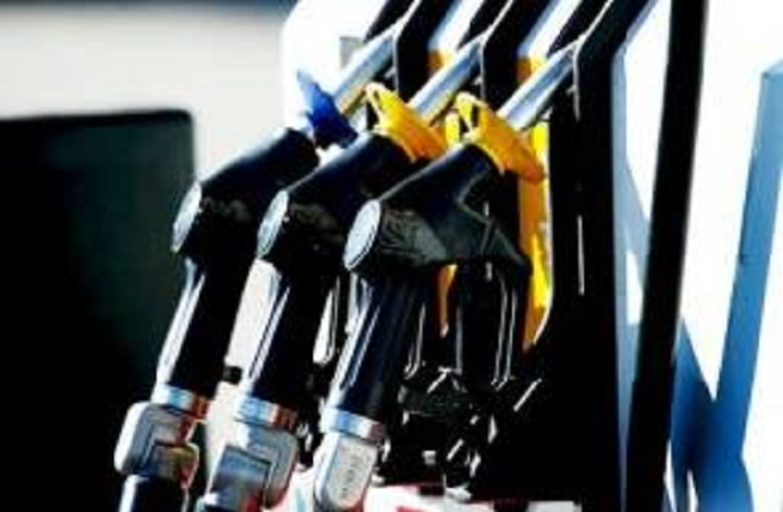 Photo of Fuel to go up by 4% – COPEC