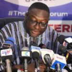 Confused NDC wants 30 million Ghanaians to think for them – NPP