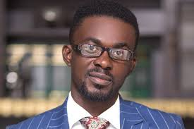 Photo of NAM1 arrives in Ghana, whisked to Police HQ for interrogation
