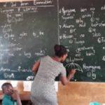 Three teacher unions declare nationwide strike