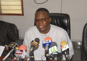 Photo of We have no entrenched position on reopening of schools – NAGRAT