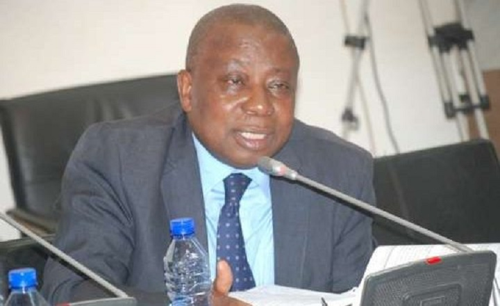 Photo of Coronavirus: 31 persons recover in Ghana-Health Minister (Audio)