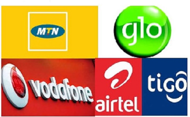 Photo of Telcos agree to stop upfront CST deductions