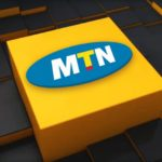 Compensate customers over data challenges – NCA orders MTN