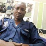 Western North/R: 3 arrested over ADB bullion van attack