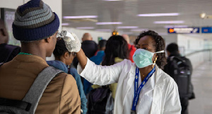 Photo of 26 staff of KATH infected with Coronavirus – CEO