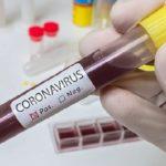 Coronavirus: 1,836 blood samples collected in Ashanti Region