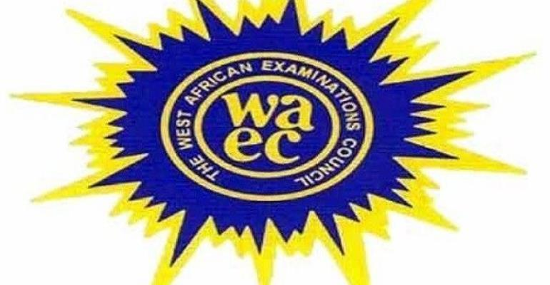 Photo of WAEC considers lawsuit against Africa Education Watch over 'inaccurate' 2020 WASSCE report