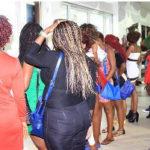 Coronavirus: Northern Regional Minister bans Prostitution  in Tamale