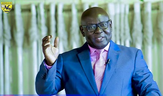 Photo of Coronavirus: Easing of restrictions  now  would be suicidal for Ghana -Man Of God tells  Akufo Addo