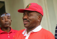 Photo of Kotoko settle on 30% pay cut for players – CEO