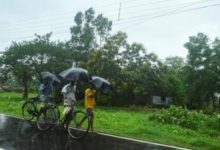 Photo of Amphan: Heavy rains in India and Bangladesh as cyclone bears down
