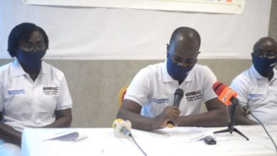 Photo of Emergency Medicine Day: Set up emergency medicine units in hospitals across Ghana – ESMOG urges