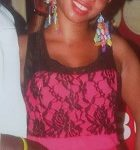 Photo of Atwima-Kwanwoma: Pregnant woman stabbed to death