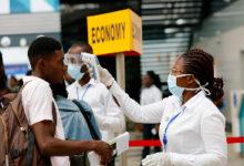 Photo of Ghana hailed as a global leader in coronavirus response