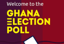 Photo of First wave of Ghana Election Poll results to be released from July 15