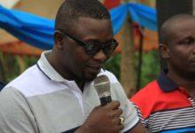 Photo of Election 2020 campaign: Nana Addo's call for substantive and deliberative discourse apt- Tuobodom DCE
