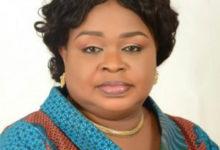 Photo of EC dismisses 3 electoral officials