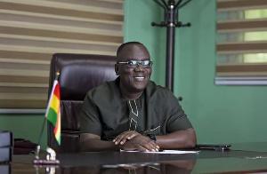 Photo of Asanteman pays tribute to Sir John
