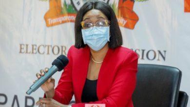 Photo of EC defends decision to make voters register public
